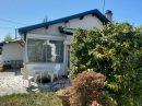 Maison  Andernos-les-Bains -1km du centre ville 70 m² 4 pièces