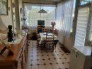 Maison  Andernos-les-Bains -1km du centre ville 4 pièces 70 m²