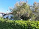 70 m² Andernos-les-Bains -1km du centre ville Maison 4 pièces