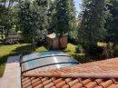 Maison 197 m² 7 pièces Arès -1km du centre ville