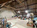 Maison 108 m² 6 pièces Laz