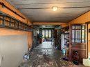 108 m² Maison Laz   6 pièces