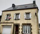 6 pièces Maison  Laz  108 m²