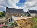 Maison Pont-de-Buis-lès-Quimerch  5 pièces  110 m²