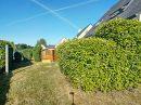 100 m² PONT DE BUIS LES QUIMERCH  5 pièces Maison