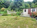 Châteaulin  110 m² Maison 5 pièces