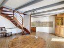 Maison  Pont-de-Buis-lès-Quimerch  3 pièces 70 m²