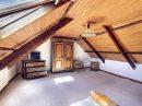 Pont-de-Buis-lès-Quimerch   70 m² 3 pièces Maison