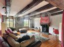 Appartement 75 m² Port-Launay  3 pièces