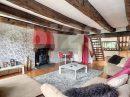 Appartement 75 m² 3 pièces Port-Launay