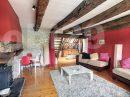 3 pièces Appartement Port-Launay  75 m²