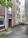 34 m² Appartement 2 pièces BREST