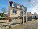 Brasparts  Maison 5 pièces  110 m²