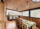 5 pièces 90 m² Guipavas   Maison