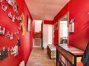 Maison 80 m² Pont-de-Buis-lès-Quimerch  4 pièces