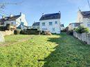 Maison  Pont-de-Buis-lès-Quimerch  102 m² 4 pièces