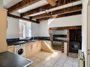 Maison 280 m² Lopérec  16 pièces