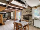 280 m² Maison 16 pièces Lopérec