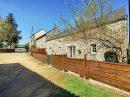 Maison 16 pièces 280 m² Lopérec