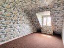 Maison 150 m² Guipavas  7 pièces