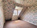 Maison  Guipavas  150 m² 7 pièces