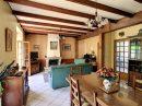 Maison  Brasparts  143 m² 6 pièces