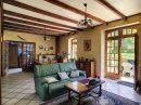 Maison 143 m² 6 pièces Brasparts