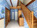 143 m² Brasparts  6 pièces Maison