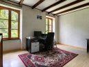 143 m² Maison 6 pièces Brasparts