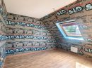 5 pièces 85 m²  Maison CHATEAULIN