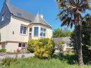 Maison  Crozon  107 m² 5 pièces
