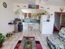 Maison 107 m² 5 pièces Crozon