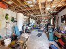 5 pièces 107 m² Crozon   Maison