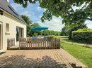 127 m² 7 pièces Maison  Cast