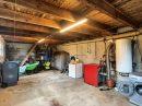 Maison 115 m² 6 pièces Cast