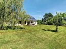 150 m² 8 pièces CHATEAULIN  Maison