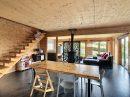 Maison Saint-Thégonnec-Loc Eguiner  170 m² 8 pièces