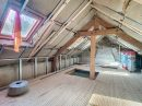 118 m² 7 pièces Maison