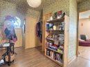 8 pièces 170 m² Maison HANVEC