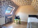 Maison  HANVEC  8 pièces 170 m²