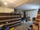 8 pièces  170 m² HANVEC  Maison