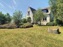 Maison  170 m² HANVEC  8 pièces