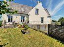 8 pièces  Maison HANVEC  170 m²