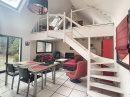 10 pièces  Maison Châteaulin  165 m²