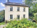 Maison  153 m² Pont-de-Buis-lès-Quimerch  6 pièces