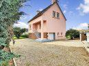 Pont-de-Buis-lès-Quimerch  101 m² 6 pièces Maison