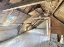 Maison  4 pièces PLEYBEN  100 m²