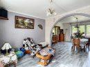 Maison Pleyben  110 m² 6 pièces