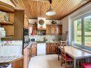 Maison 110 m² 6 pièces Pleyben
