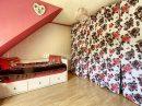 Maison Pleyben  6 pièces 110 m²